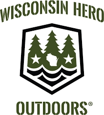 Wisconsin Hero Outdoors
